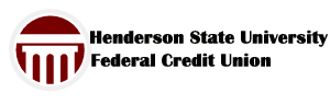 Henderson State University Federal Credit Union
